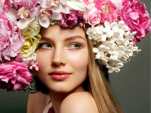 تصحيح بعض الحقائق الخاطئة حول الجمال