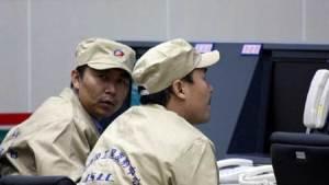 الصين تعتزم تصميم مزيج من طائرة وصاروخ