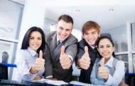 سبعة نصائح تساعدك على نيل الاحترام في عملك
