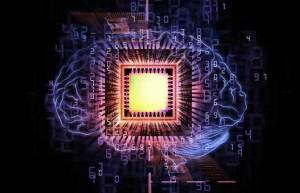 شركة أمريكية تبتكر رقاقة إلكترونية تعمل كالعقل البشري