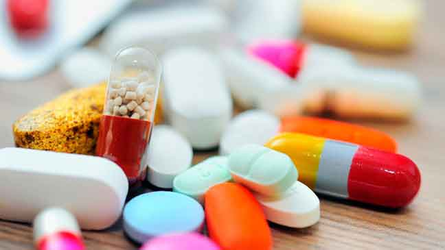 آثار جانبية خطيرة للأدوية نادرا ما يكشف عنها