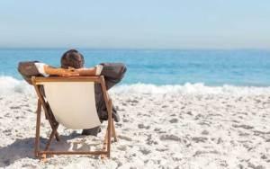 كيف تؤثر الإجازة على صحتك وشيخوختك؟