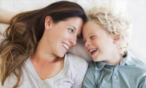 كيف يكون علاج الطفل الثرثار؟