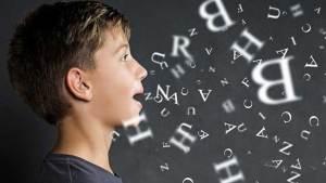 تطوير برنامج كمبيوتر لقياس مشكلات التخاطب لدى الأطفال