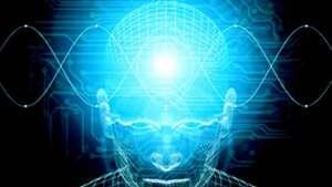 الدماغ البشري يحفظ المعلومات أثناء النوم لكن بشرط
