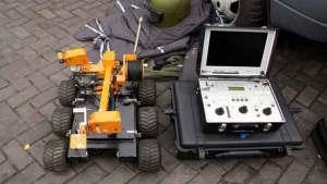 الروبوتات الإرهابية ستكون أخطر من البشر بحلول 2040