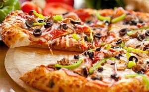 الأطعمة المسببة للإدمان