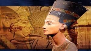 صور طبق الأصل لـ 10 شخصيات تاريخية مشهورة
