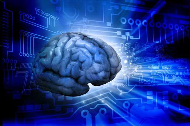 سبع طرق فعالة لتحسين الذاكرة