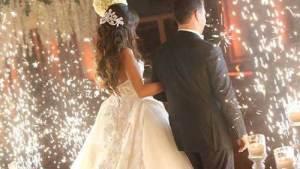 نصائح لاختيار أفضل يوم للعرس