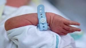 عواقب الولادة القيصرية على الأجيال القادمة