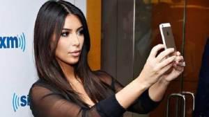 ما يجنيه المشاهير من مواقع التواصل الاجتماعي