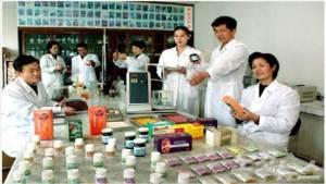اختراع دواء للوقاية من السرطان وعلاجه في كوريا الشمالية
