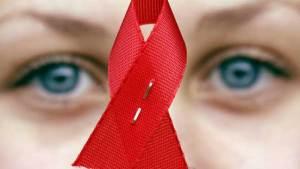 هل نشهد نهاية مرض الإيدز بفضل هذا العقار الجديد؟