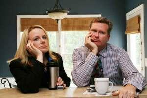 .. Libido دواء للضعف الجنسي بلا آثار جانبية ينشط الهرمون المذكر يفتح الرغبة الجنسية عند الزوجين .. ويعالج القذف السريع