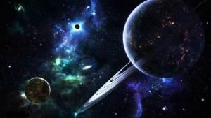 علماء الفلك يكشفون عدد المجرات الحقيقي في الكون