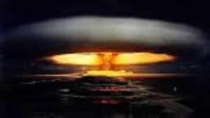 يوتيوب ينشر فيديو أقوى تفجيرات نووية في التاريخ