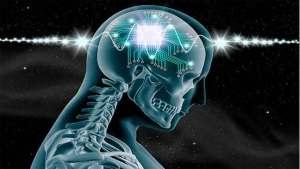 هل يشهد المستقبل القريب بشرا خارقين؟