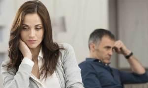 كيف تتعاملين مع زوجك المتشدد؟