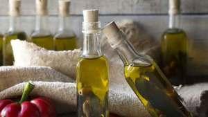 البديل الصحي لزيت الزيتون