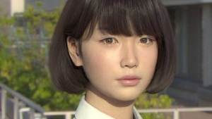 سايا اليابانية بين الواقعية والافتراضية