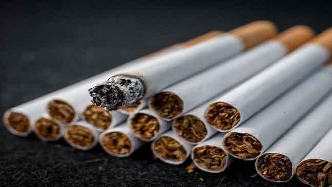 لماذا دعت ثاني أكبر شركة تبغ في العالم للإقلاع عن التدخين؟