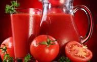 شراب لذيذ يخلصك من 8 مشاكل صحية