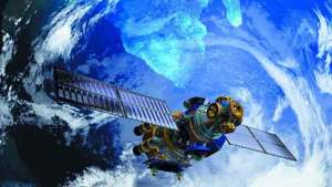 روسكوسموس تنفق 15 مليون دولار على إطلاق 3 أقمار صناعية