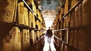 مكتبات سرية بقيت طي الكتمان لقرون طويلة