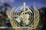منظمة الصحة العالمية تساوي الشاذين جنسيا بالمعاقين