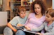 إنجاب طفل في عمر متأخر مفيد لدماغ المرأة