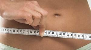 لماذا يزيد الوزن بعد التوقف عن الحمية؟
