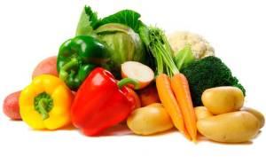 أيهما صحي أكثر: الخضروات المجمدة أم الطازجة؟