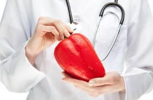 الغذاء دواء الإيدز الأول