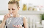 لماذا تزيد المضادات الحيوية وزن المرأة؟