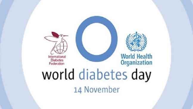 في اليوم العالمي للسكري.. ما خطورة هذا المرض؟