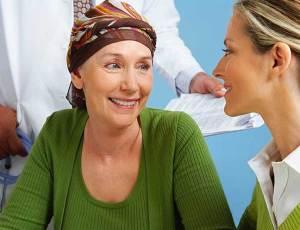 العلاج الكيماوي يؤثر على العظام