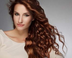 علاج الشعر الخفيف بـ 5 طرق مدهشة