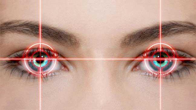 كل ما تريد معرفته عن عملية الليزك لتصحيح عيوب البصر