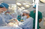 عملية قلب جراحية فريدة تنقذ حياة طفل