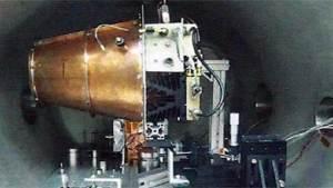 اختراع محرك فضاء يخرق قوانين الفيزياء