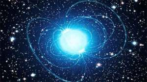 اكتشاف تشابه بين البشر والنجوم النيترونية