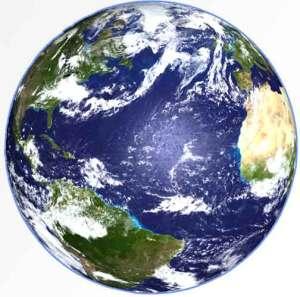 علماء الفلك يؤكدون تباطؤ دوران الأرض