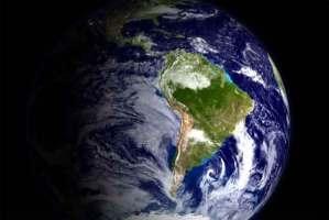 الأرض تتجه نحو الانقراض الجماعي السادس