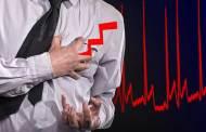 هذه الأعراض  دليل على الجلطات الدموية
