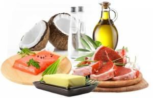 راقب محتوى أطعمتك ,قصة الدهون القابلة للتحول