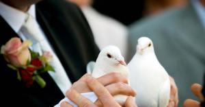 اليابانيون يرفضون الزواج