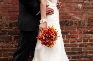 الزواج المستقر يبعدك عن الموت