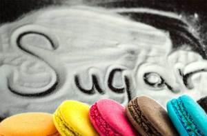 العلماء يحددون مدى تأثير بديل السكر على الشهية