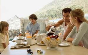 الفطور خطوتك الأولى نحو الصحة